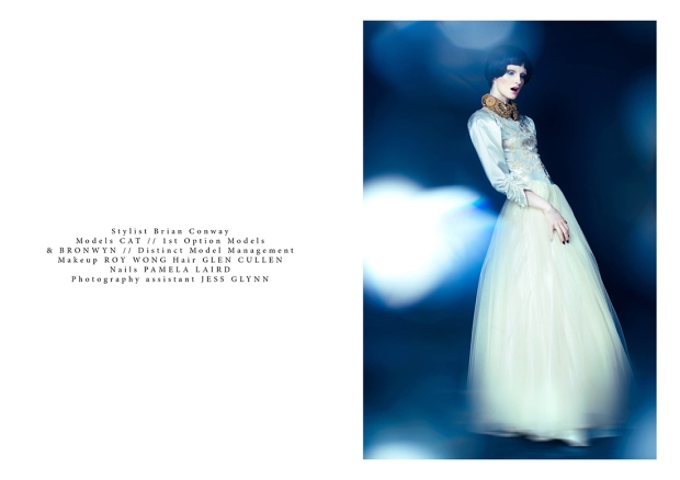 Crystal Couture 10