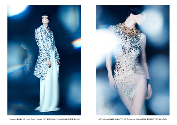 Crystal Couture 7