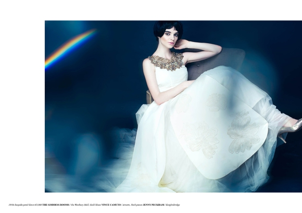 Crystal Couture 8