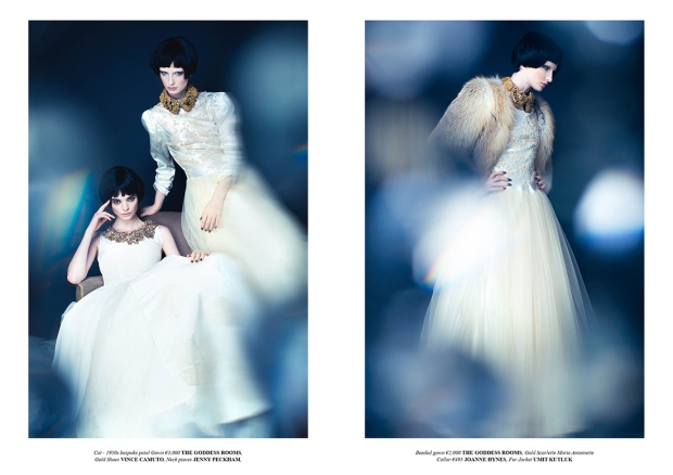 Crystal Couture 9